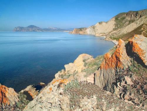 Снять квартиру в Орджонидзе Крым без посредников