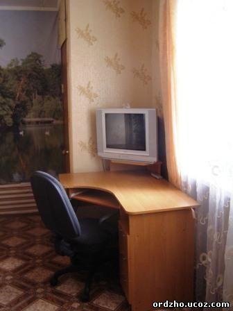 Квартира в Орджоникидзе с кондиционером