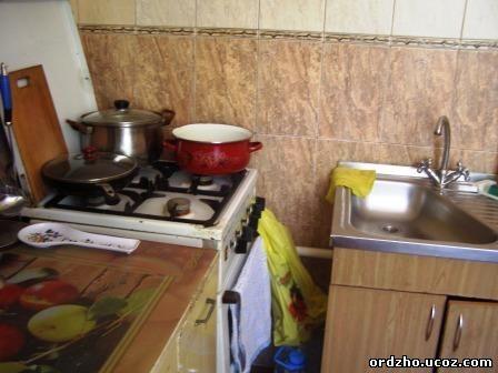 Снять жилье, квартиру в Орджоникидзе